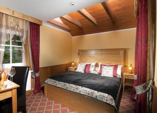 Hotel-Pod-Jasany-6