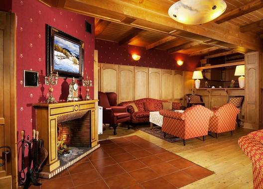 Hotel-Pod-Jasany-28