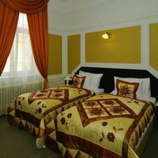 Hotel Praga 1885 Praha 36822410