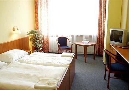 Hotel-Slunce-5