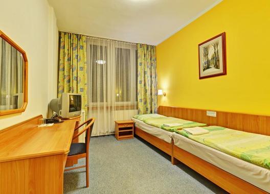Hotel-Slunce-9