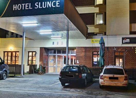 Hotel-Slunce-2