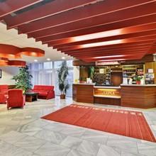 Hotel Slunce Havlíčkův Brod 1117774142