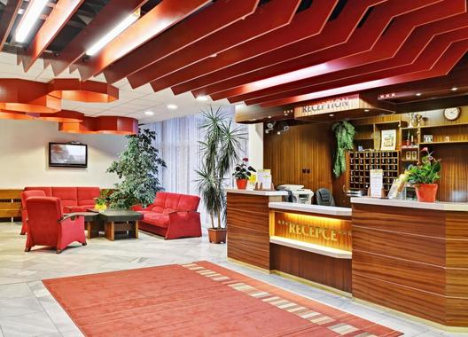 Hotel-Slunce-11