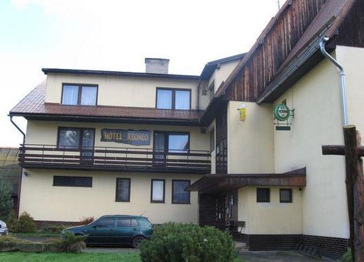 Hotel-Reoneo-1