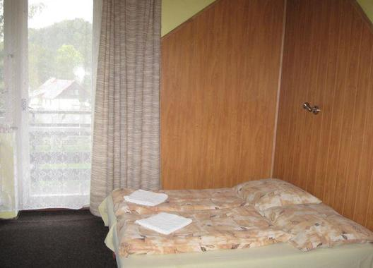 Hotel-Reoneo-11