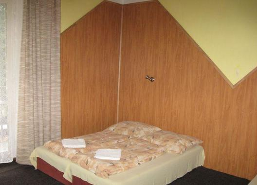 Hotel-Reoneo-12