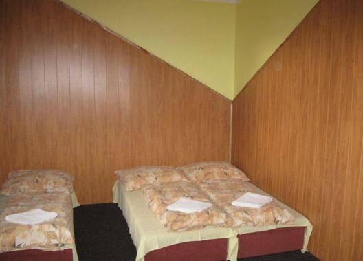 Hotel-Reoneo-8
