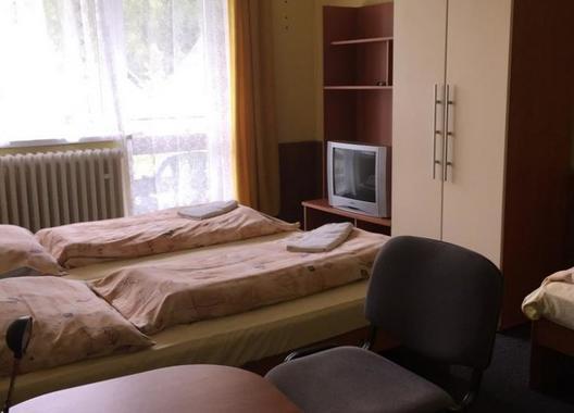 Hotel-Reoneo-7