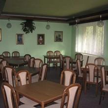 Hotel Reoneo Vernířovice 1125819377