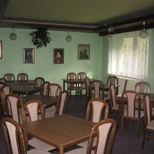 Hotel Reoneo Vernířovice 33309420