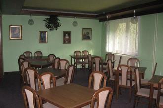 Hotel Reoneo Vernířovice 39915444