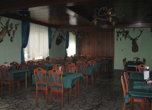 Hotel-Reoneo-15