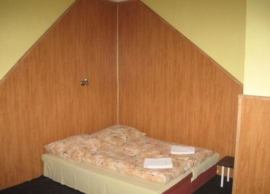 Hotel-Reoneo-4
