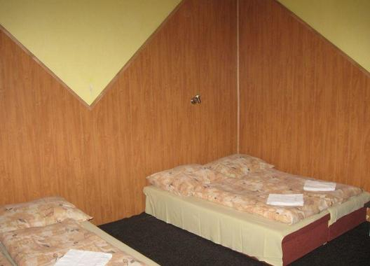 Hotel-Reoneo-10