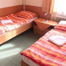 Hotel Dyje Dačice 36822546