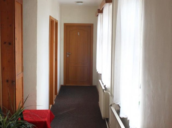 Hotel Dyje 1154290539