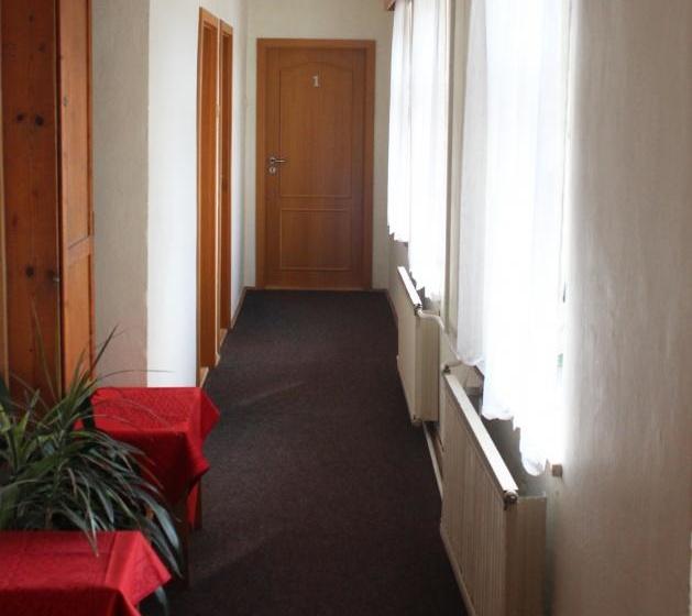 Hotel Dyje 1154290539 2
