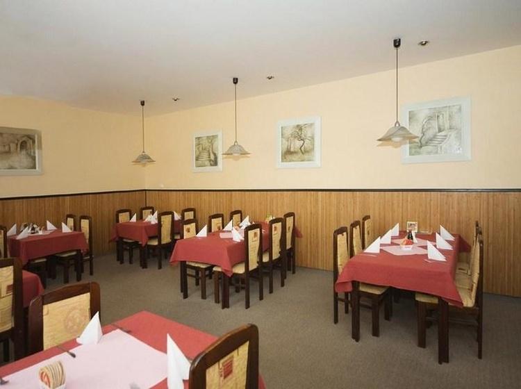 Hotel Dyje 1154290541 2