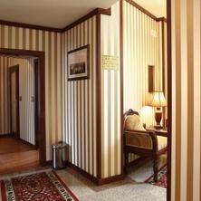 Hotel Alfred Karlovy Vary 36822714