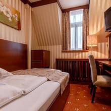 Hotel Alfred Karlovy Vary 1133431603