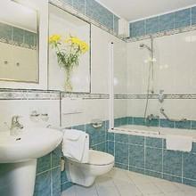 Hotel Sant Georg Mariánské Lázně 1133431835