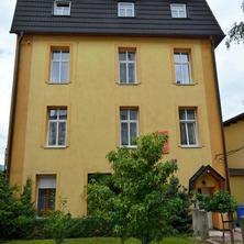 Residence SALVIA - Liberec