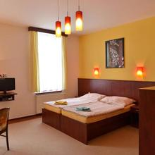 Residence SALVIA Liberec 43415284