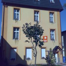 Residence SALVIA Liberec 37552334