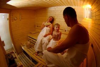 Hotel Srní a depandance Šumava-Kašperské Hory-pobyt-Srdeční záležitost ve všedních dnech