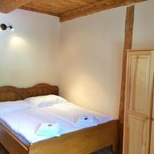 Hotel Lomnice Špindlerův Mlýn 41220804