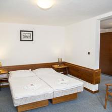 Hotel Lomnice Špindlerův Mlýn 39793474