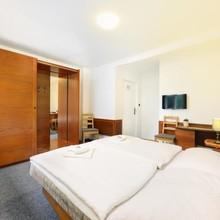 Hotel Lomnice Špindlerův Mlýn 1120239446
