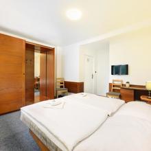 Hotel Lomnice Špindlerův Mlýn 49399522