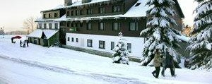 Hotel Diana Benecko 1133433141