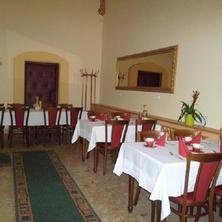 Hotel Bílá Růže Strakonice 36823324