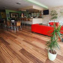 A-Sport Hotel Brno 33970836