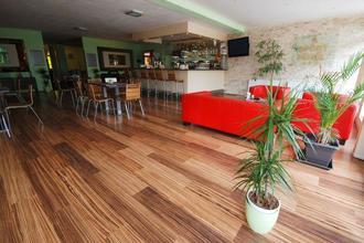 A-Sport Hotel Brno 39505112