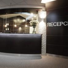 Interhotel Tatra Kopřivnice