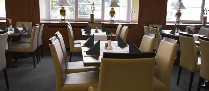 Hotel Marttel Karlovy Vary 1128153911