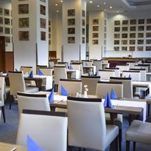 Hotel Marttel Karlovy Vary 1111417510