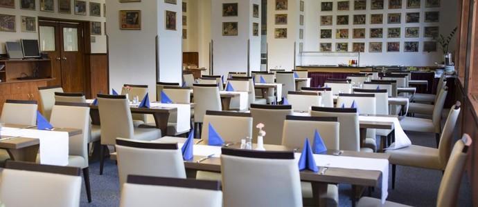 Hotel Marttel Karlovy Vary 1122535790
