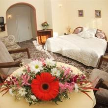 Hotel Anton Praha 1115111096