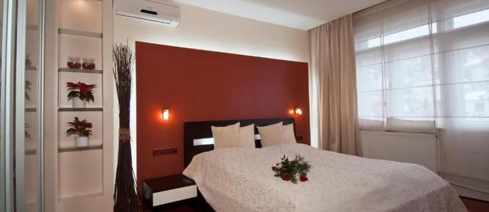 Hotel Krystal Luhačovice 1156378667