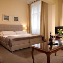 Hotel U Šemíka Praha 1133434875