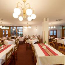 Hotel Svratka Svratka 36142094