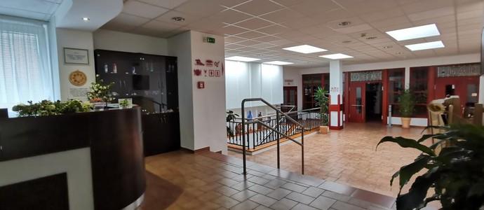 Hotel Svratka 1133434985