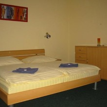 Hotel Grand Tanvald 1121089904