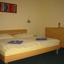 Hotel Grand Tanvald 37552480