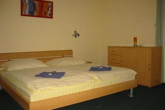 Hotel Grand Tanvald 45466658